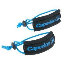 Крепление Удочек Rod Link X2 Caperlan