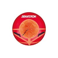 Тюбинг 87 См Декатлон Decathlon