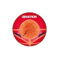 Тюбинг 108 См Декатлон Decathlon