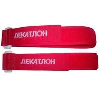 Связки Для Беговых Лыж Decathlon