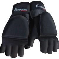 Перчатки Novatour