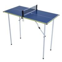 Стол Для Настольного Тенниса Artengo Ft Micro