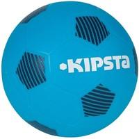 Футбольный Мяч Sunny 300 Размер 1 Kipsta