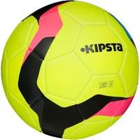 Футбольный Мяч Sunny 500 Размер 5 Kipsta