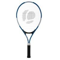 Теннисная Ракетка Tr700 21 Дет. Artengo