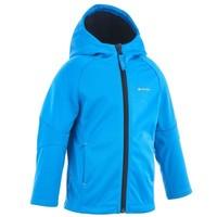 Куртка Hike 900 Для Малышей Quechua