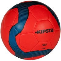 Мяч Для Мини-футбола 300 Hybride Размер 63 См Kipsta