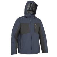 Куртка Coastal 100 Муж. Tribord