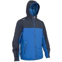 Куртка Raincoastal Муж. Tribord