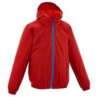 Куртка Hike 500 Для Мальчиков Quechua