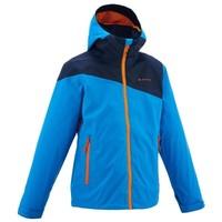 Куртка Hike 900 Водонепроницаемая Детская Quechua