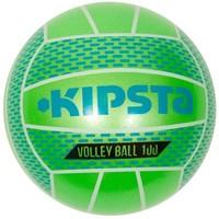 Пляжный Волейбольный Мяч Bv 100, Р5 Kipsta