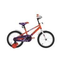 Велосипед 16 Детский Decathlon