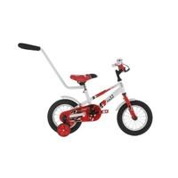 """Велосипед 12"""" Детский Decathlon"""
