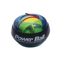 Тренажер Power Ball Hg3238 Region Cjsc