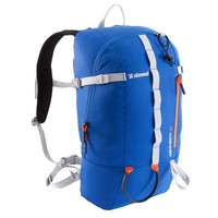 Рюкзак Alpinism 22 Simond