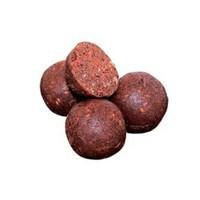 Бойлы (шоколад) 100гр. AFA