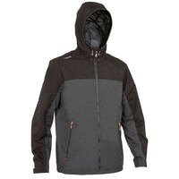 Куртка Raincostal Муж. Tribord
