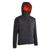 Утепленная Куртка Alpinism Мужская Simond