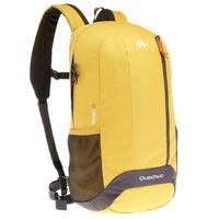 Рюкзак Arpenaz 20 Л: Идеально Для Однодневных Походов. Quechua