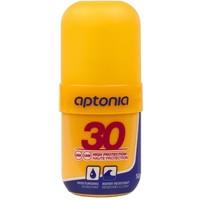 Солнцезащитный Крем Ip30 50 Мл Aptonia