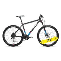Горный Велосипед Rockrider 560 Btwin