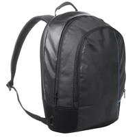 Рюкзак Для Ноутбука Bayago 22 Л Newfeel
