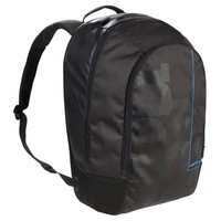 Рюкзак Для Ноутбука Bayago 28 Л Newfeel
