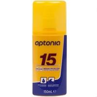 Солнцезащитный Крем Spray Ip15 150 Мл Aptonia