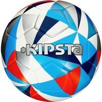 Футбольный Мяч Origami Размер 5 Kipsta