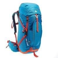 Рюкзак Forclaz 30 Air + Мужской, 30 Литров. Quechua