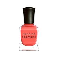Лак для ногтей Deborah Lippmann