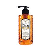 Шампунь Moist Diane
