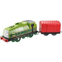 Дополнительные паровозики, Томас и его друзья Mattel