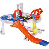 Игровой набор, Hot Wheels Mattel