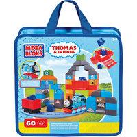 Игровой набор Томас и его друзья MEGA BLOKS