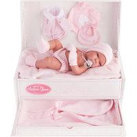Кукла Виолета в подарочной коробке, 33 см, Munecas Antonio Juan