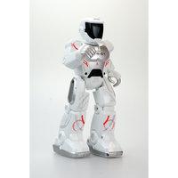 """Программируемый робот """"Полицейский"""", Silverlit"""