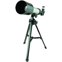 Телескоп, Edu-toys