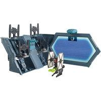 """Игровой набор """"Звездные войны"""", Hot Wheels Mattel"""