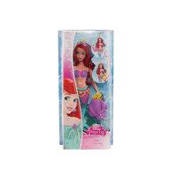 Кукла Ариэль, Принцессы Дисней Mattel
