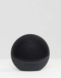 Щетка Foreo Luna Play - Midnight - Midnight