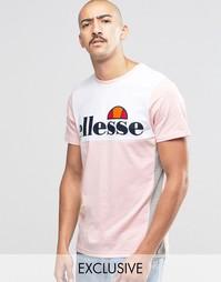 Футболка Ellesse - Белый
