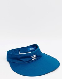 Бейсболка adidas Originals X Pharell - Белый