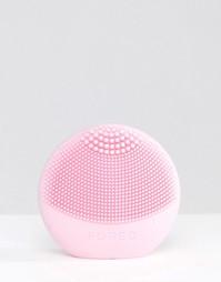 Щетка Luna Play - Розовый жемчуг - Pearl pink Foreo