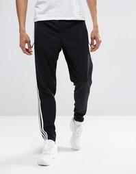 Джоггеры adidas Originals S94794 - Черный