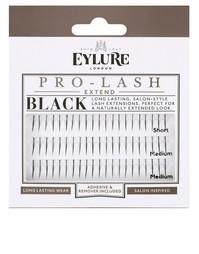 Отдельные накладные ресницы Eylure Pro-Lash - Накладные ресницы