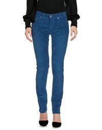Повседневные брюки D&;G