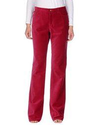 Повседневные брюки MAX Mara