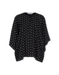 Блузка Givenchy